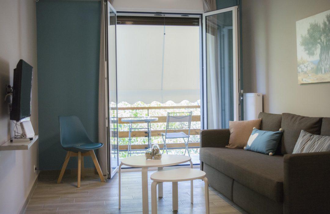 Διαχείριση Ακινήτων στο Airbnb